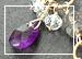 purpleStone